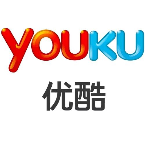 YouKu - Chinese video sharing platform