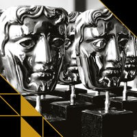 Film Nominations  - 2019  - Masonry