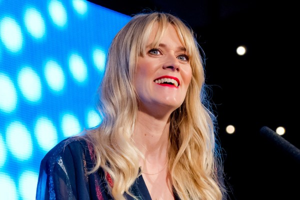 Event: British Academy Scotland AwardsDate: Sunday 15 November 2015Venue: Blu Radisson Hotel, GlasgowHost: Edith Bowman-CEREMONY