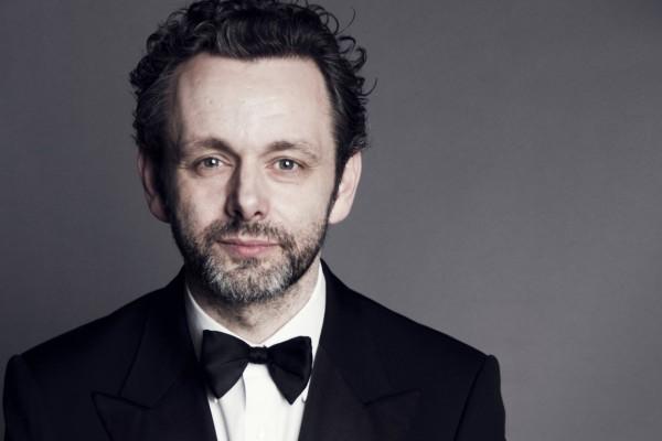 Event: EE British Academy Film AwardsDate: 16 February 2014Venue: Royal Opera HouseHost: Stephen Fry-Area: BACKSTAGE PORTRAITS