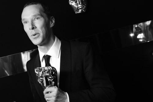 Event: Virgin Media British Academy Television AwardsDate: Sunday 12 May 2019Venue: Royal Festival Hall, Southbank Centre, Belvedere Rd, Lambeth, LondonHost: Graham Norton-Area: Backstage