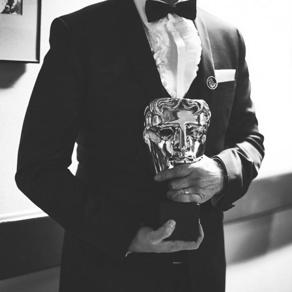 Event: EE British Academy Film AwardsDate: Sun 12th February 2017Venue: Royal Opera HouseHost: Stephen Fry-Area: Backstage Reportage