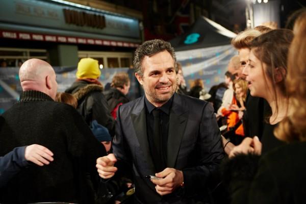 Event: EE British Academy Film AwardsDate: Sun 8 February 2015Venue: Royal Opera House, LondonHost: Stephen Fry-Area: RED CARPET ARRIVALS