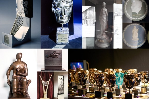 BAFTA Collection