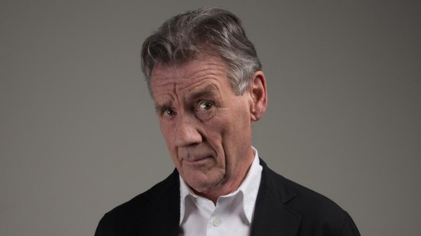 Event: BAFTA: A Life in Television with Michael Palin, sponsored by RathbonesDate: Tuesday 17 March 2015Venue: BAFTA,195 PiccadillyHost: David Walliams