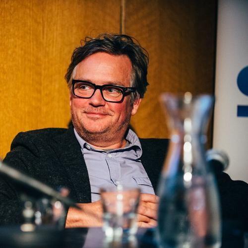 Event: BAFTA Scotland and ITV preview of Jekyll & Hyde +Q&A Venue: Grosvenor Cinema Date: 23/09/2015