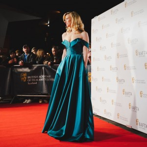 Event: British Academy Scotland AwardsDate: Sunday 4 November 2018Venue: Radisson Blu Hotel, 301 Argyle Street, GlasgowHost: Edith Bowman-Area: Reportage