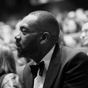 Event: Diversity in Television: Lenny Henry 18 Months On in partnership with the Creative Diversity NetworkDate: 17 November 2015Venue: BAFTA, 195 Piccadilly-Keynote opening address: Lenny HenryPanellists: Anne Mensah (Head of Drama, Sky), Ade