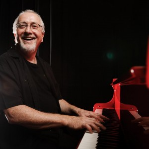 Conversations with Screen Composers: Patrick Doyle in the Elgar Room at the Royal Albert Hall on Mon 13 October 2014.