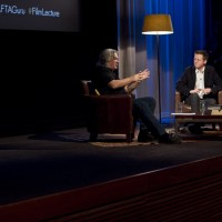 Paul Greengrass discusses his career with Simon Mayo.