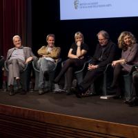 (Picture: BAFTA / Ed Miller)