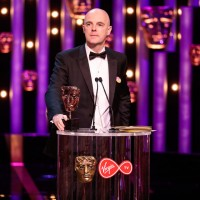 Supporting Actor - Brian F. O'Byrne