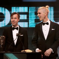 Bafta Games Awards 2020: List Of Nominees Ahead Of Today ...