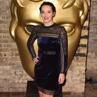 BAFTA winner and Horrible Histories star Jessica Ransom