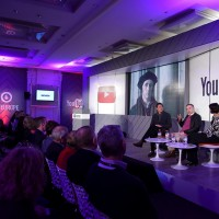 Wolf Hall: From Page to Screen - Advertising Week Europe