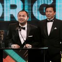 BAFTA Awards Search | BAFTA Awards