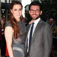 British Academy Cymru Awards, Arrivals, St David's Hall, Cardiff, Wales, UK - 08 Oct 2017