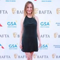 Filmmaker Hannah Currie
