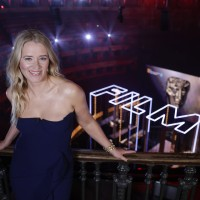 2021 EE BAFTA Film Awards