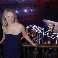 2021 EE BAFTA Film Awards