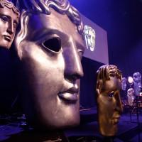 Event: British Academy Cymru AwardsDate: 27 September 2015Venue: St. David's Hall, CardiffHost: Huw Stephens-Area: BRANDING & SET UP