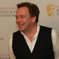 Long-standing EastEnders cast member Adam Woodyatt better know to some as Ian Beale