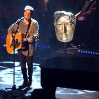 BAFTA CYMRU AWARDS, CARDIFF,27/09/2015