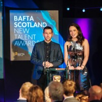 Guest Presenters Jennifer Reoch & David Farrel