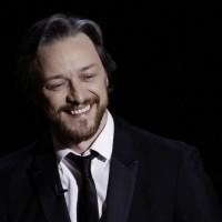 Exclusive - 74th British Academy Film Awards, Ceremony, Royal Albert Hall, London, UK - 11 Apr 2021