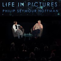 Philip Seymour Hoffman interviewed for his BAFTA A Life in Pictures interview in 2011.