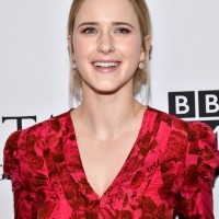 BAFTA Los Angeles + BBC America TV Tea Party 2019  Arrivals