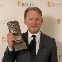 Douglas Henshall (Actor Television)