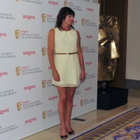 Actress and comedienne Doon Mackichan