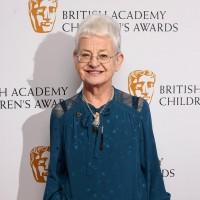 British Academy Children's Awards 2017 Red Carpet