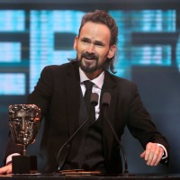 BAFTA Games Awards, London, UK - 04 Apr 2019