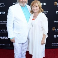 David Keith Heald and Lesley Nicol