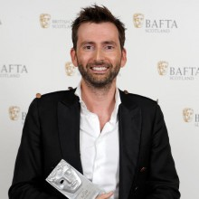 Event: British Academy Scotland AwardsDate: Sunday 16 November 2014Venue: Blu Radisson Hotel, GlasgowHost: Hazel Irvine-Area: WINNERS PRESS ROOM