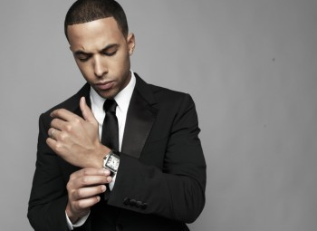 Marvin Humes To DJ At The BAFTAs | BAFTA