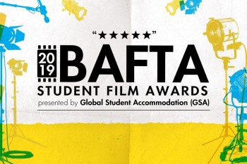 Event: BAFTA Student Film Awards presented by GSADate: Tuesday 9 July 2019Venue: The Eli and Edythe Broad Stage, 1310 11th St, Santa MonicaHost: TBC-Area: