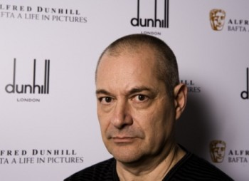 Director Jean-Pierre Jeunet at his BAFTA Life in Pictures event at Academy Headquarters, 17 February 2010