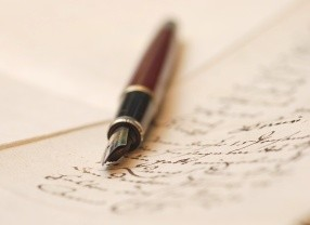 Rocliffe New Writing Forum