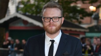 BAFTA Cymru Awards, Cardiff, Wales, UK - 02 Oct 2016