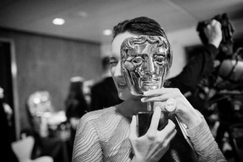 BAFTA Archive Breakfast