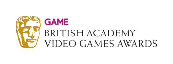 GAME British Academy Video Games Awards.