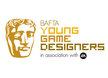 young games designers logo 2011
