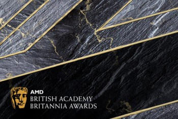 AMD British Academy Britannia Awards