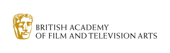 BAFTA logo large