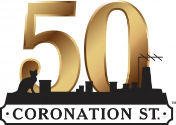Coronation Street 50th Anniversary