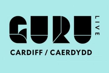 GURU LIVE CARDIFF