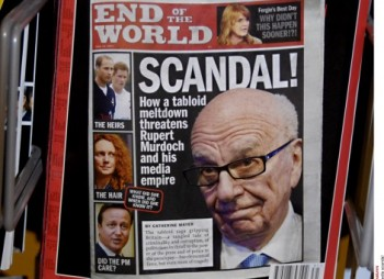 Murdoch FINAL
